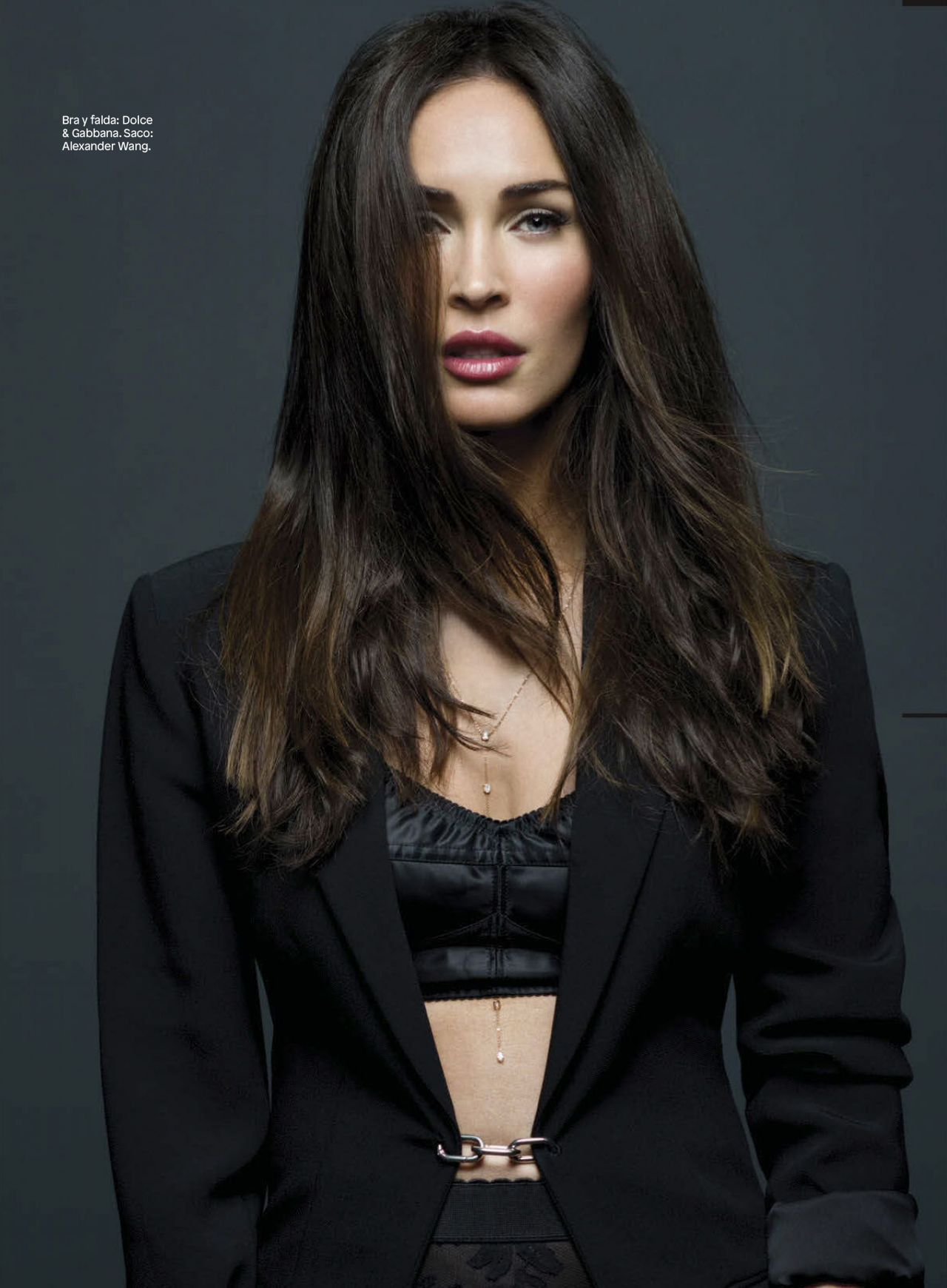 Megan Fox Latest Photo...