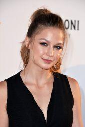 Melissa Benoist - LA Film Festival Opening Night -