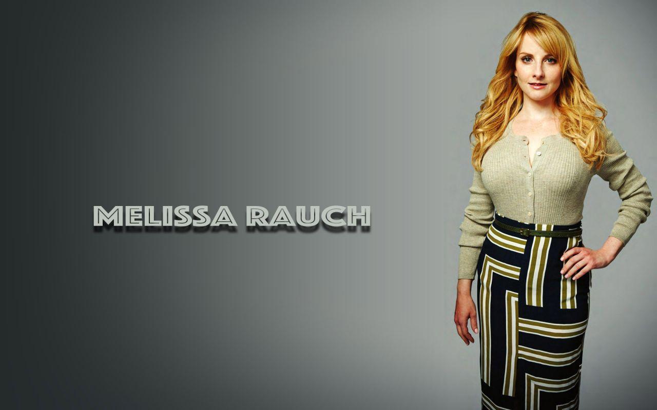 Melissa is a cute tight brunette who loves older men