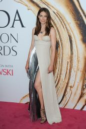 Michelle Monaghan – 2016 CFDA Awards in New York City