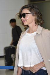 Miranda Kerr - Tokyo