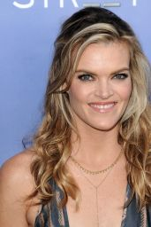 Missi Pyle – 'Captain Fantastic' Premiere in Los Angeles 6/28/2016
