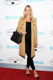 Nicky Hilton - Animal Haven Shelter Opening Celebration in NYC 6/8/2016