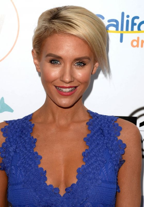 Nicky Whelan – 2016 Australians in Film Heath Ledger Scholarship Dinner in Los Angeles 6/1/2016