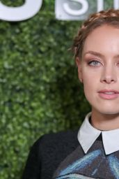 Rachel Skarsten – CBS Television Studios Summer Soiree in West Hollywood 6/2/2016