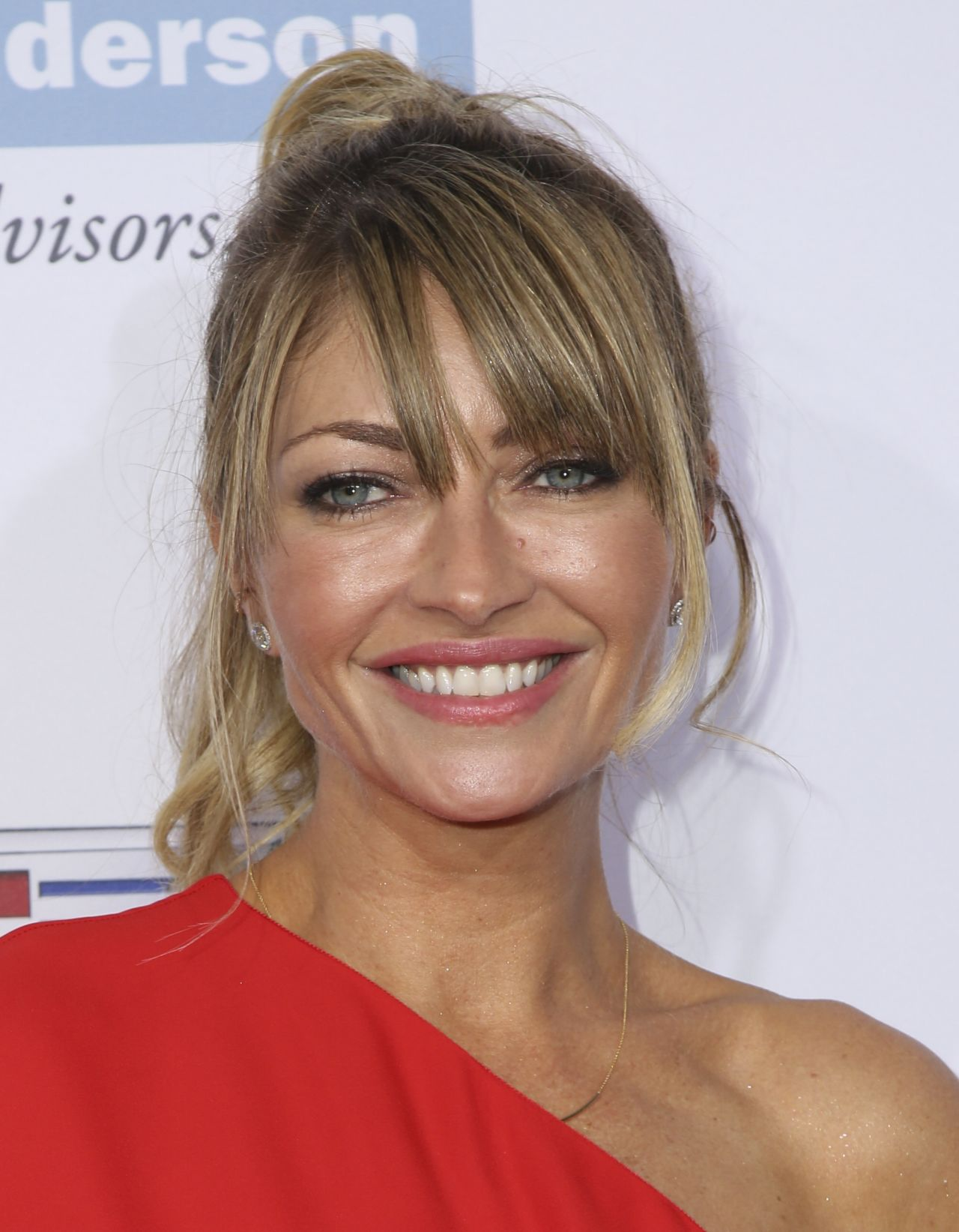 rebecca gayheart latest photos