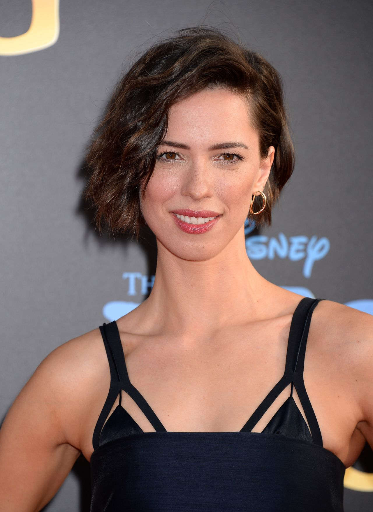 Feet Rebecca Hall  nudes (94 fotos), YouTube, braless