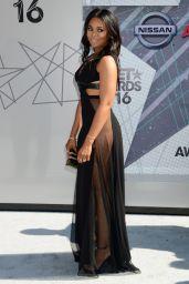 Regina Hall – 2016 BET Awards in Los Angeles