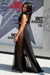 Regina Hall – 2016 BET Awards in Los Angeles