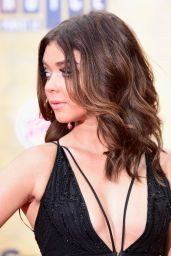 Sarah Hyland – Spike TV's 'Guys Choice 2016' in Culver City, CA