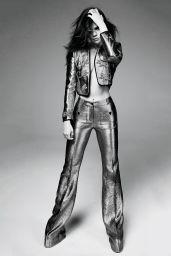 Selena Gomez – Marie Claire Magazine June 2016 Photos