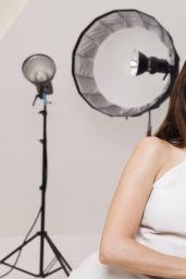 Selena Gomez - Pantene Latin America 2016