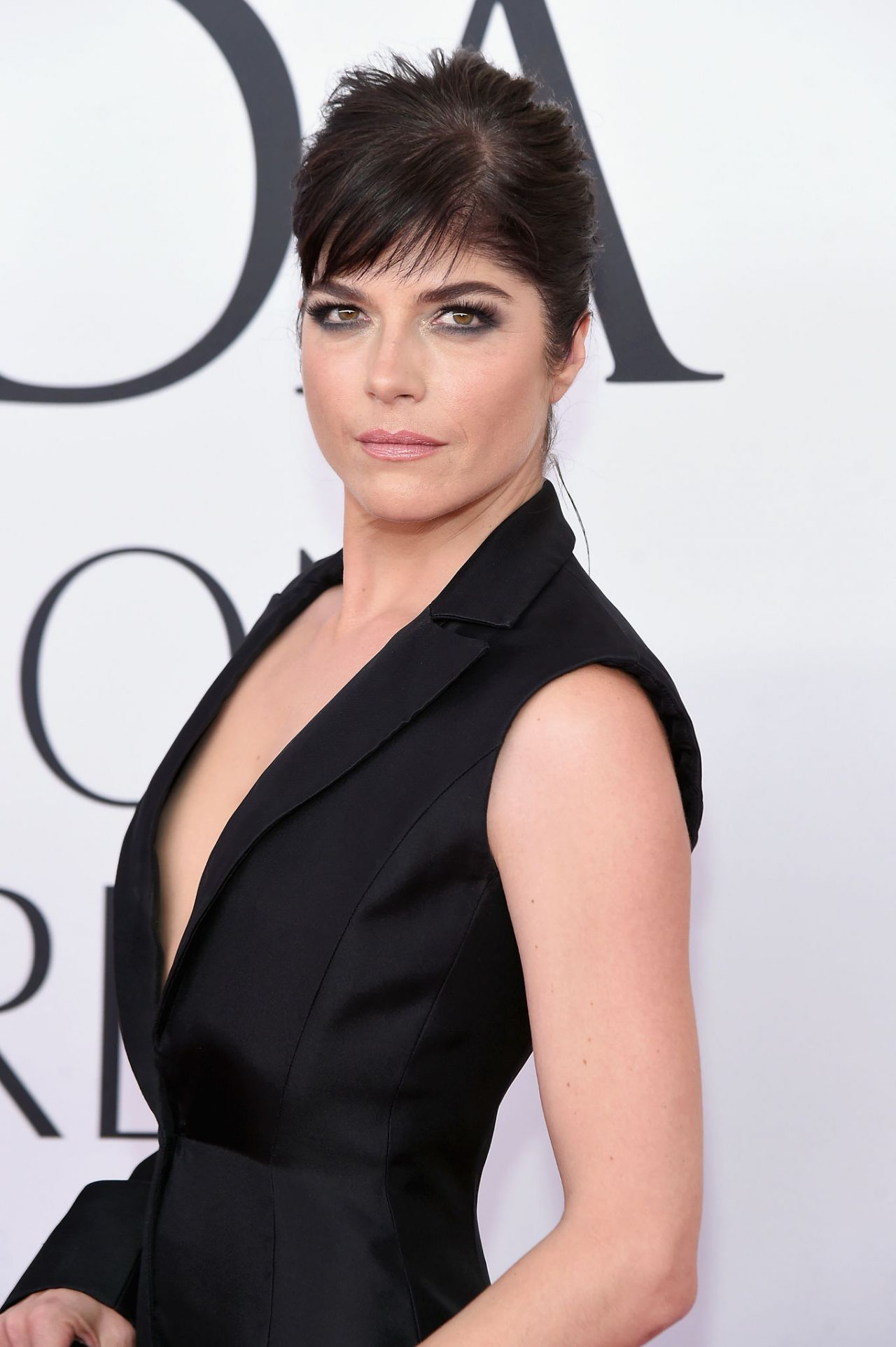 Selma Blair Net Worth
