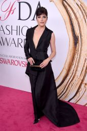 Selma Blair - 2016 CFDA Awards in New York City