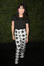 Selma Blair - The 2016 Women in Film Max Mara Face of the Future Event in Los Angeles