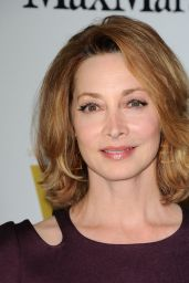 Sharon Lawrence – Women in Film Crystal and Lucy Awards in Beverly Hills 6/15/2016