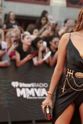 Shay Mitchell – 2016 MuchMusic Video Awards in Toronto