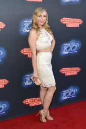 Shelby Wulfert - 100th DCOM