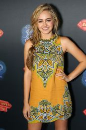 Sophie Reynolds - 100th DCOM
