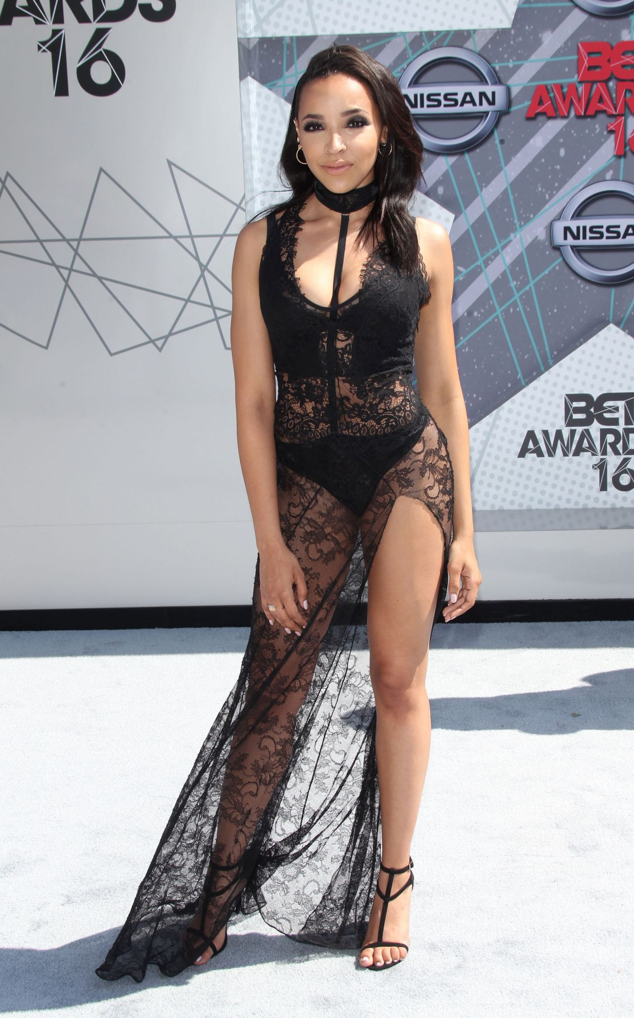 www.bet.com/bet awards