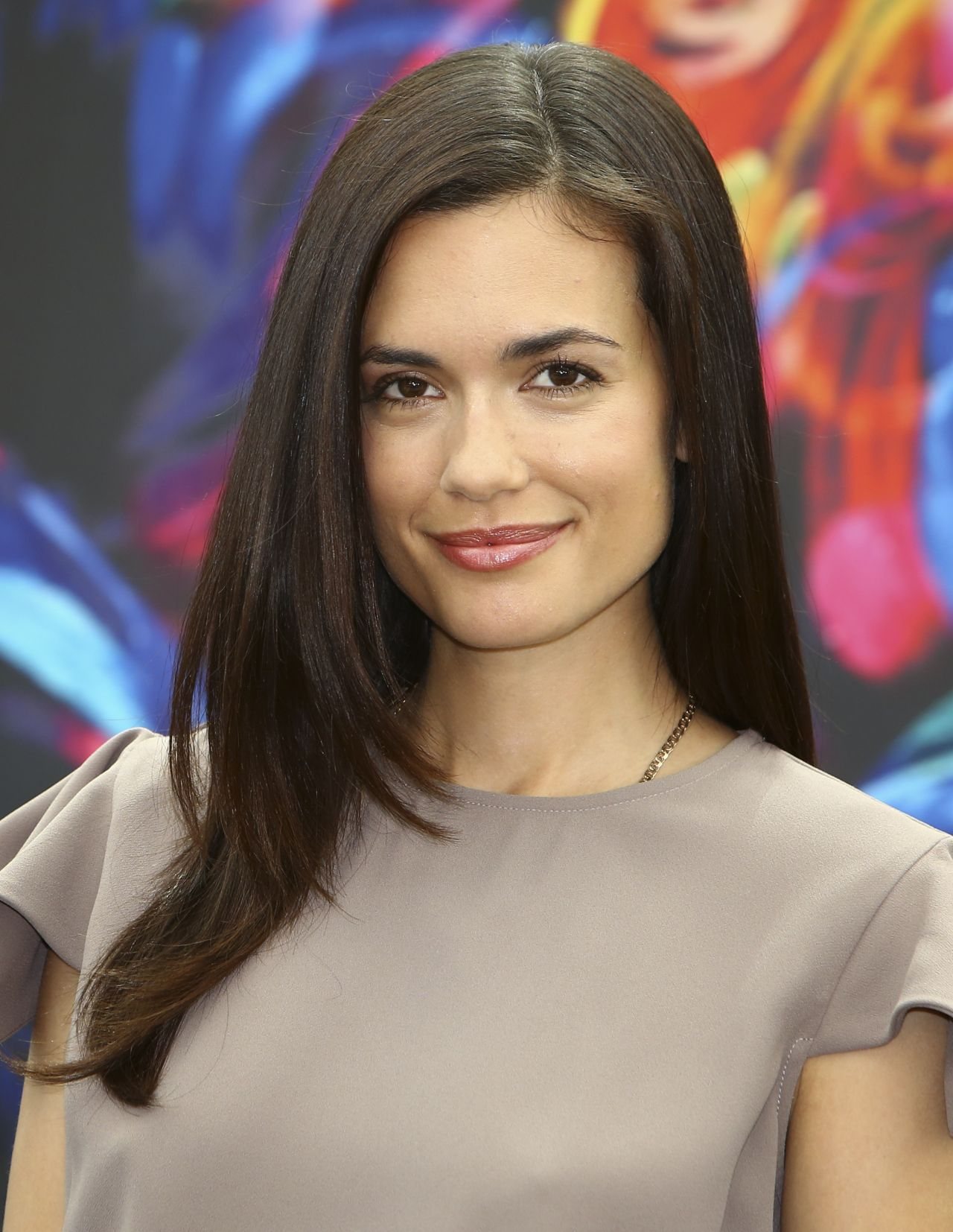 Torrey DeVitto - 'Chicago Med' Photocall at 2016 Monte ...