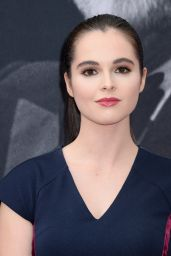 Vanessa Marano – American Film Institute's 44th Life Achievement Award Gala in Hollywood