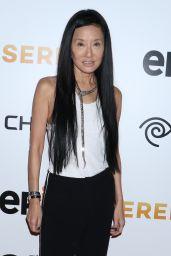 Vera Wang -