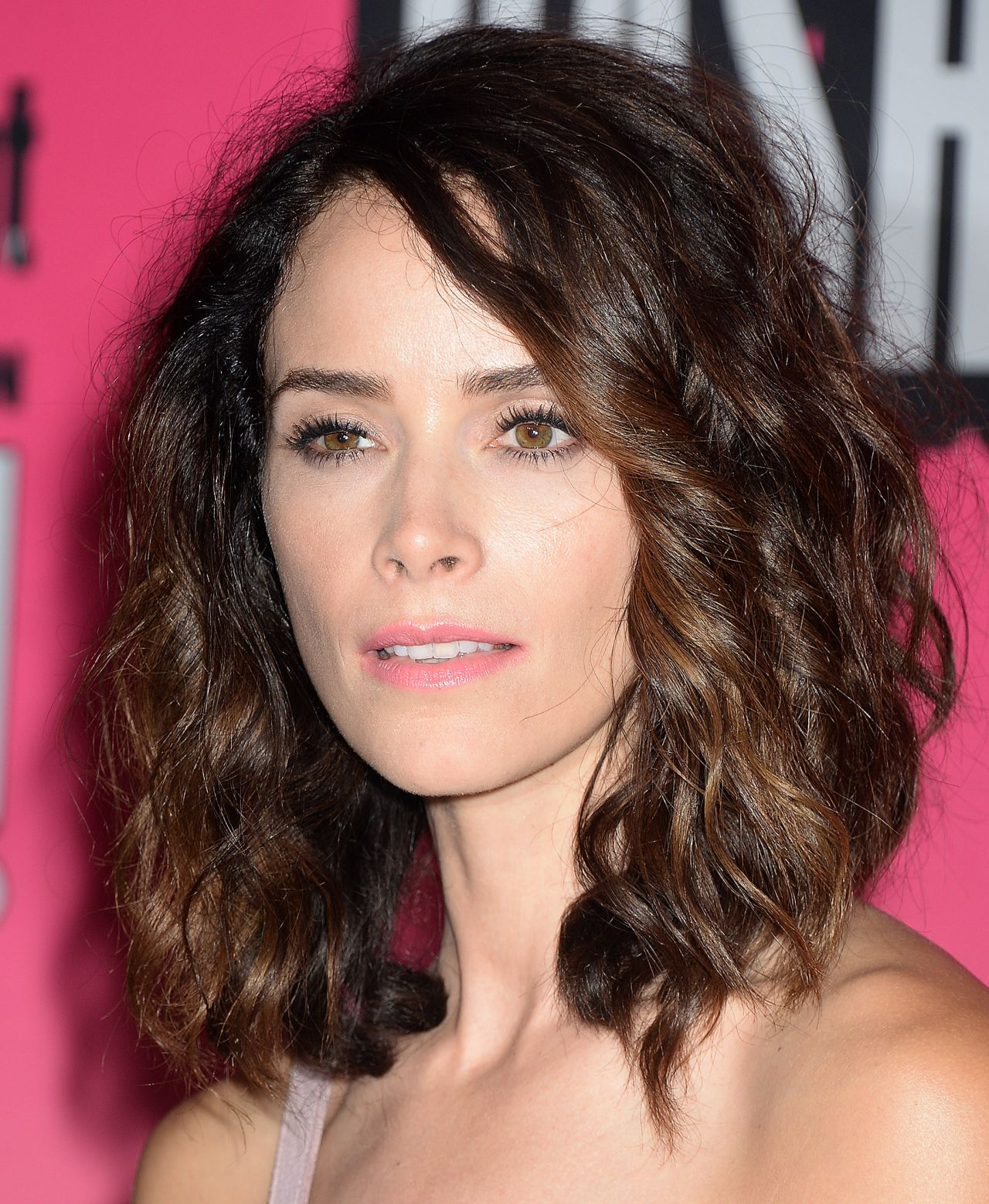 Abigail Spencer naked (11 foto), pics Paparazzi, Instagram, in bikini 2020