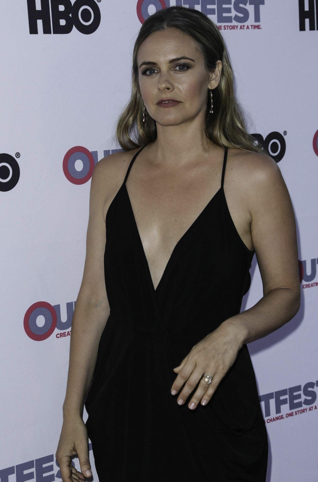 Alicia Silverstone naked (56 pics) Porno, 2015, in bikini