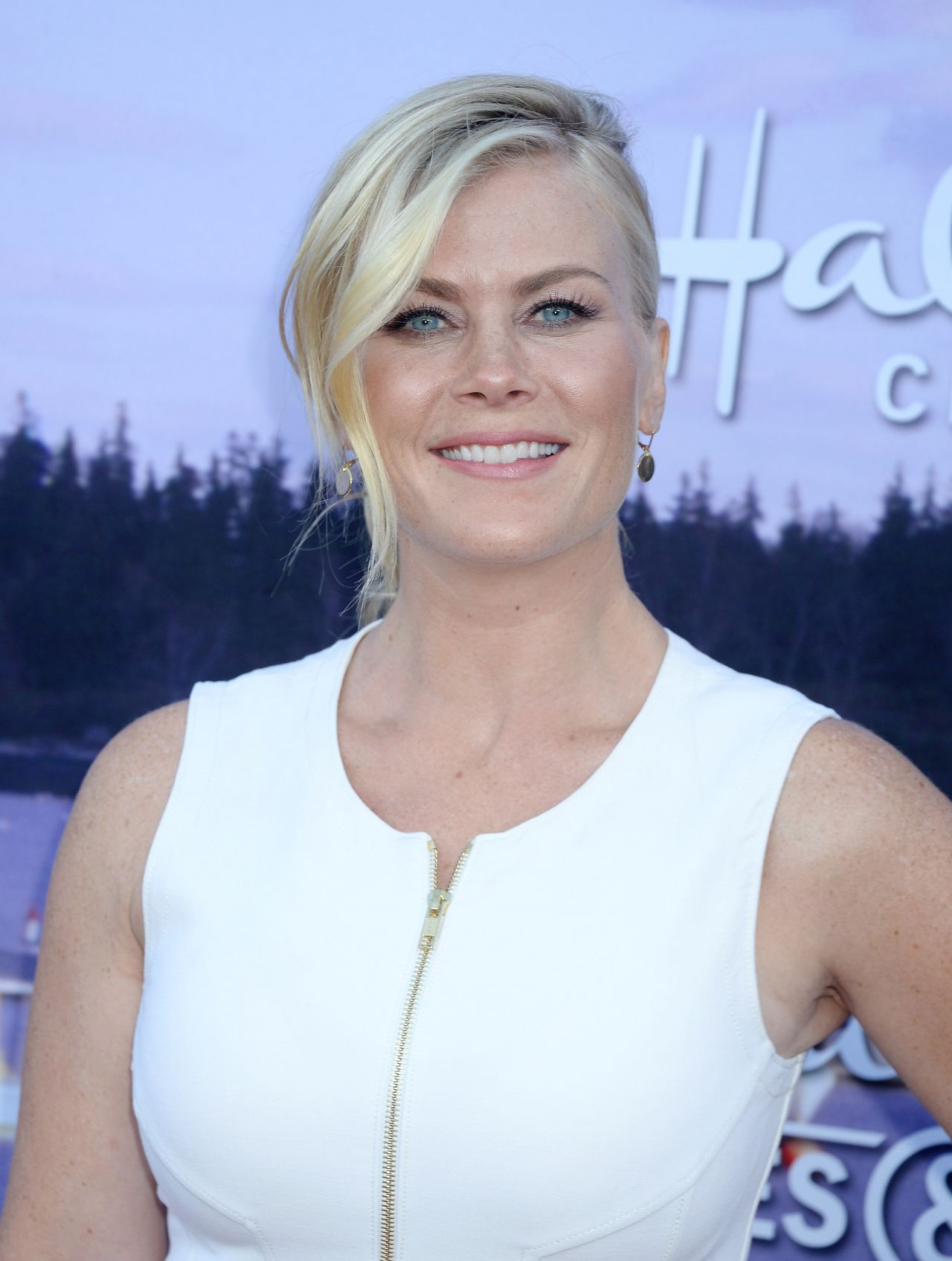 Image Result For Alison Sweeney Hallmark Movies List