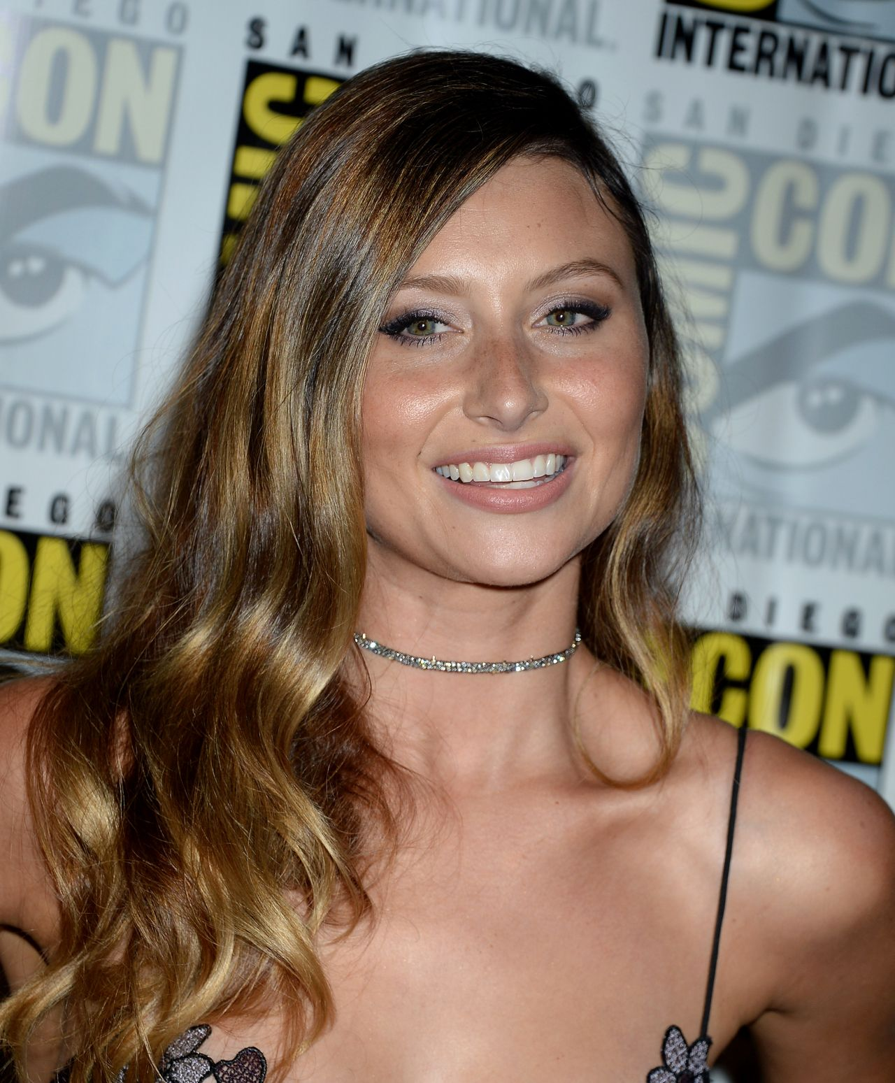 aly michalka fansitealy michalka interview, aly michalka brand new day, aly michalka tca 2017, aly michalka site, aly michalka 2016, aly michalka vk, aly michalka songs, aly michalka izombie, aly michalka fansite, aly michalka aj, aly michalka instagram, aly michalka gif tumblr, aly michalka wikipedia, aly michalka someone to fall back on, aly michalka surgery, aly michalka wild horses