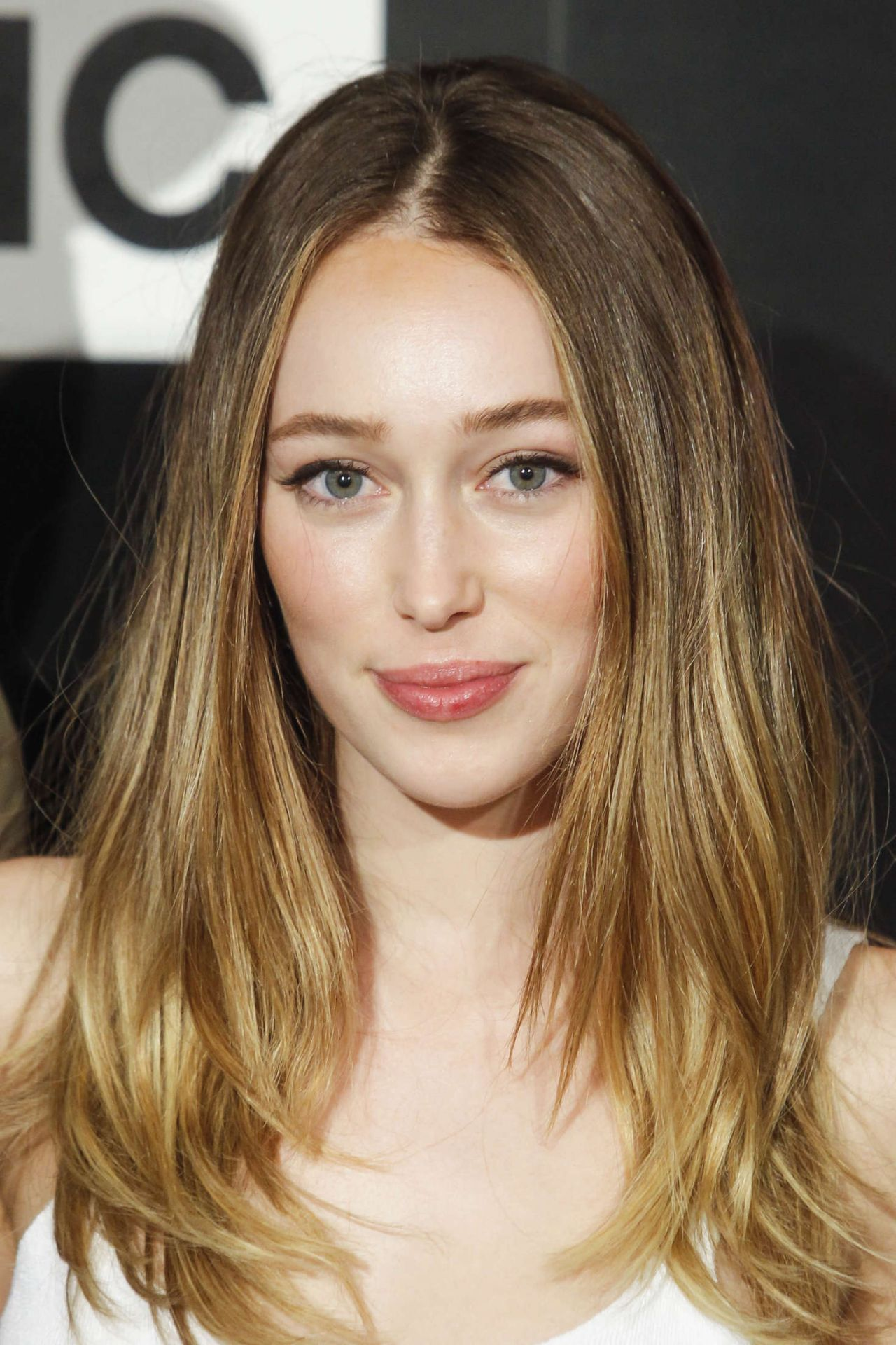 alycia debnam carey parents