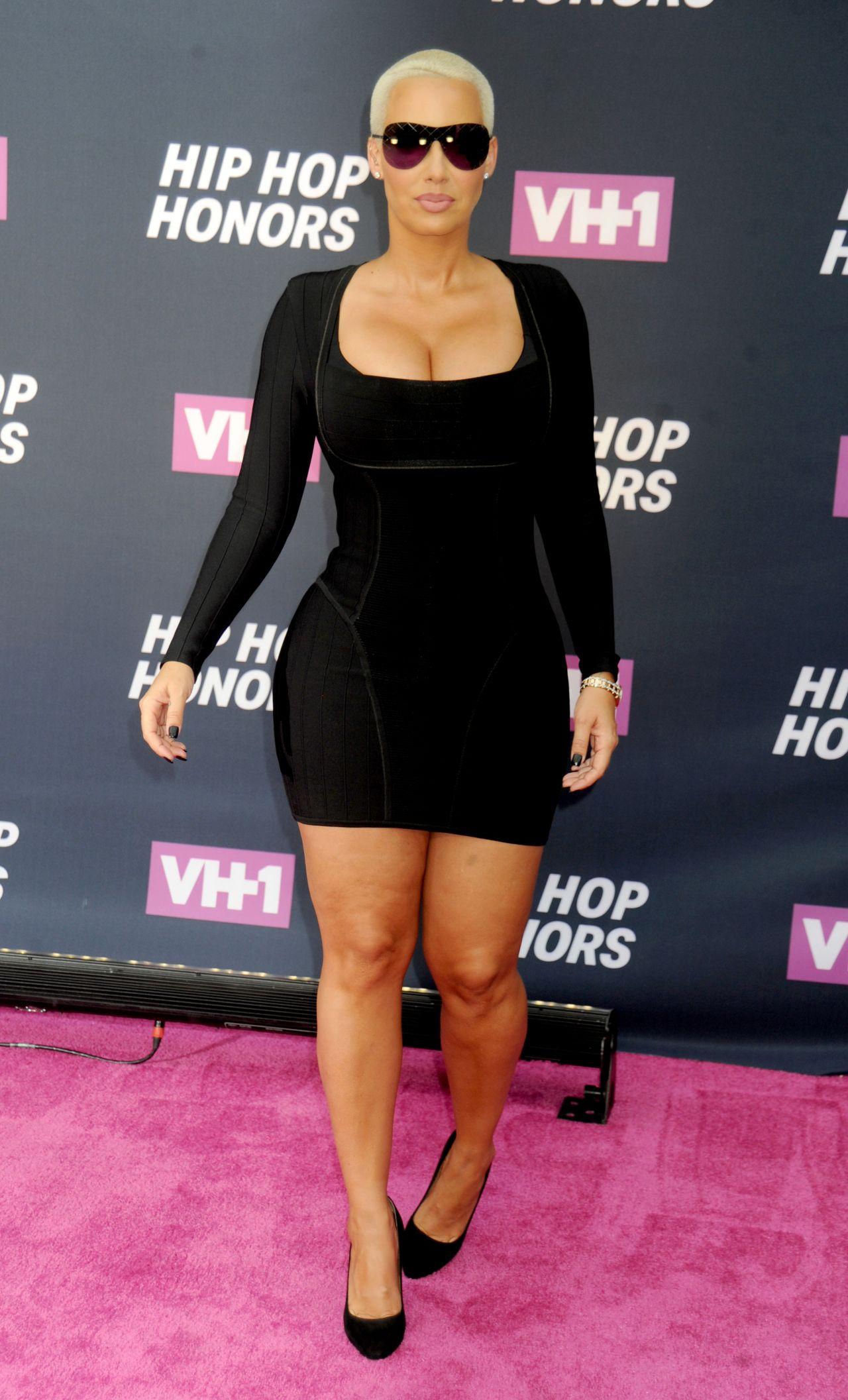 Vh1 celebrity new york