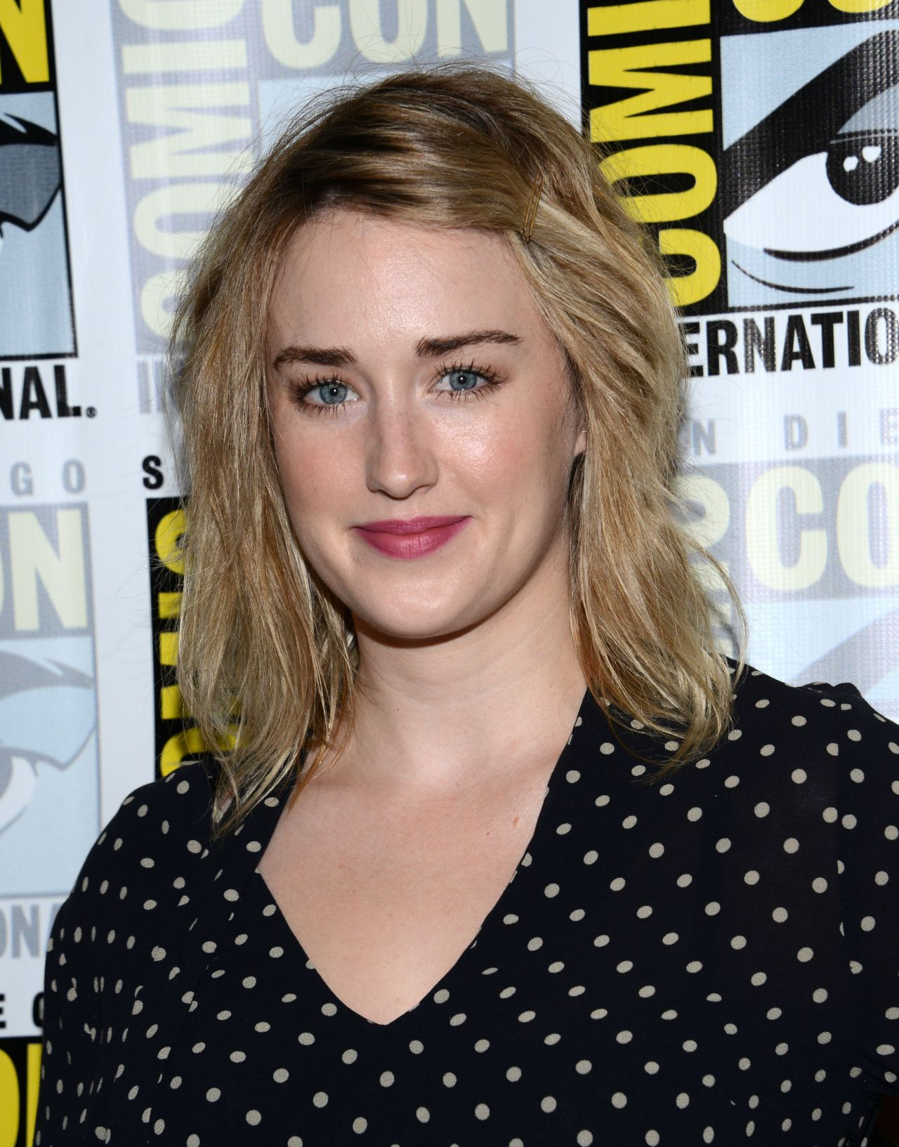 ashley johnson through the valley lyricsashley johnson – through the valley, ashley johnson through the valley перевод, ashley johnson the last of us, ashley johnson through the valley скачать, ashley johnson instagram, ashley johnson through the valley аккорды, ashley johnson through the valley download, ashley johnson tumblr, ashley johnson vk, ashley johnson borderlands, ashley johnson through, ashley johnson through the valley lyrics, ashley johnson house of the rising sun, ashley johnson music, ashley johnson lionheart, ashley johnson 2016, ashley johnson imdb, ashley johnson looks like, ashley johnson sing, ashley johnson (i)