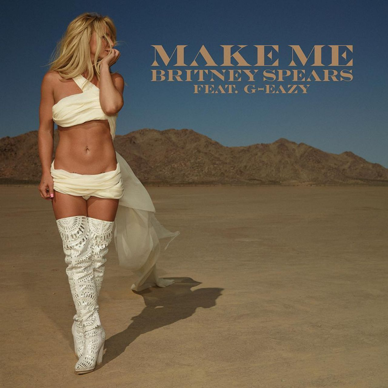 britney-spears-make-me-single-cover-and-