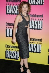 Camren Bicondova - Entertainment Weekly