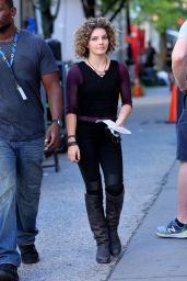 Camren Bicondova - Films