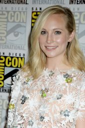 Candice King -