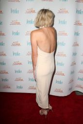 Chelsea Kane – 'Raising The Bar to End Parkinsons' Fundraiser in Los Angeles 7/27/2016