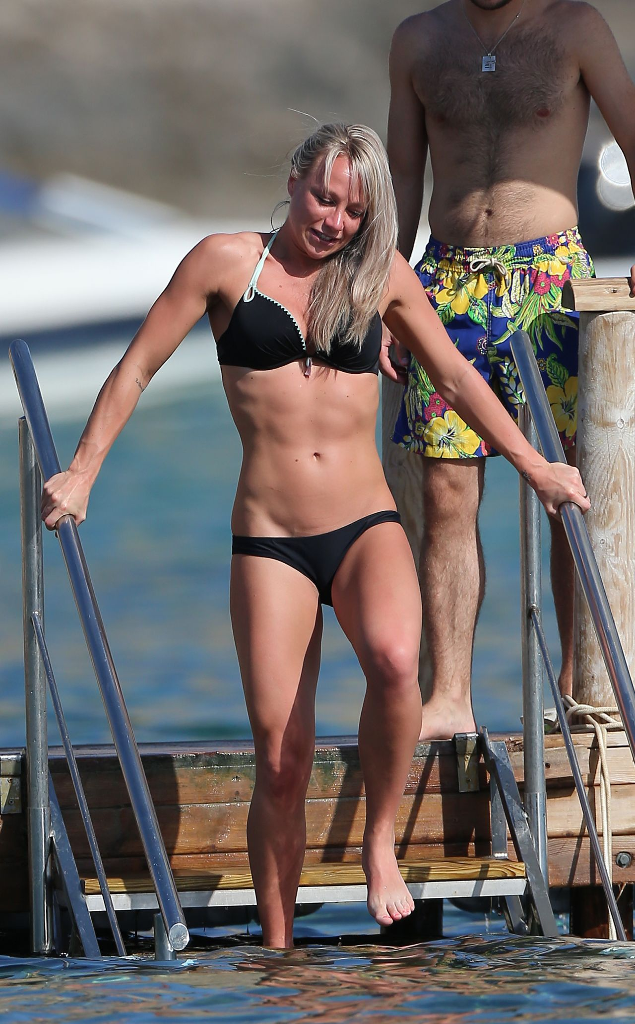 2019 Chloe Madeley nude (76 photo), Pussy, Sideboobs, Twitter, braless 2019