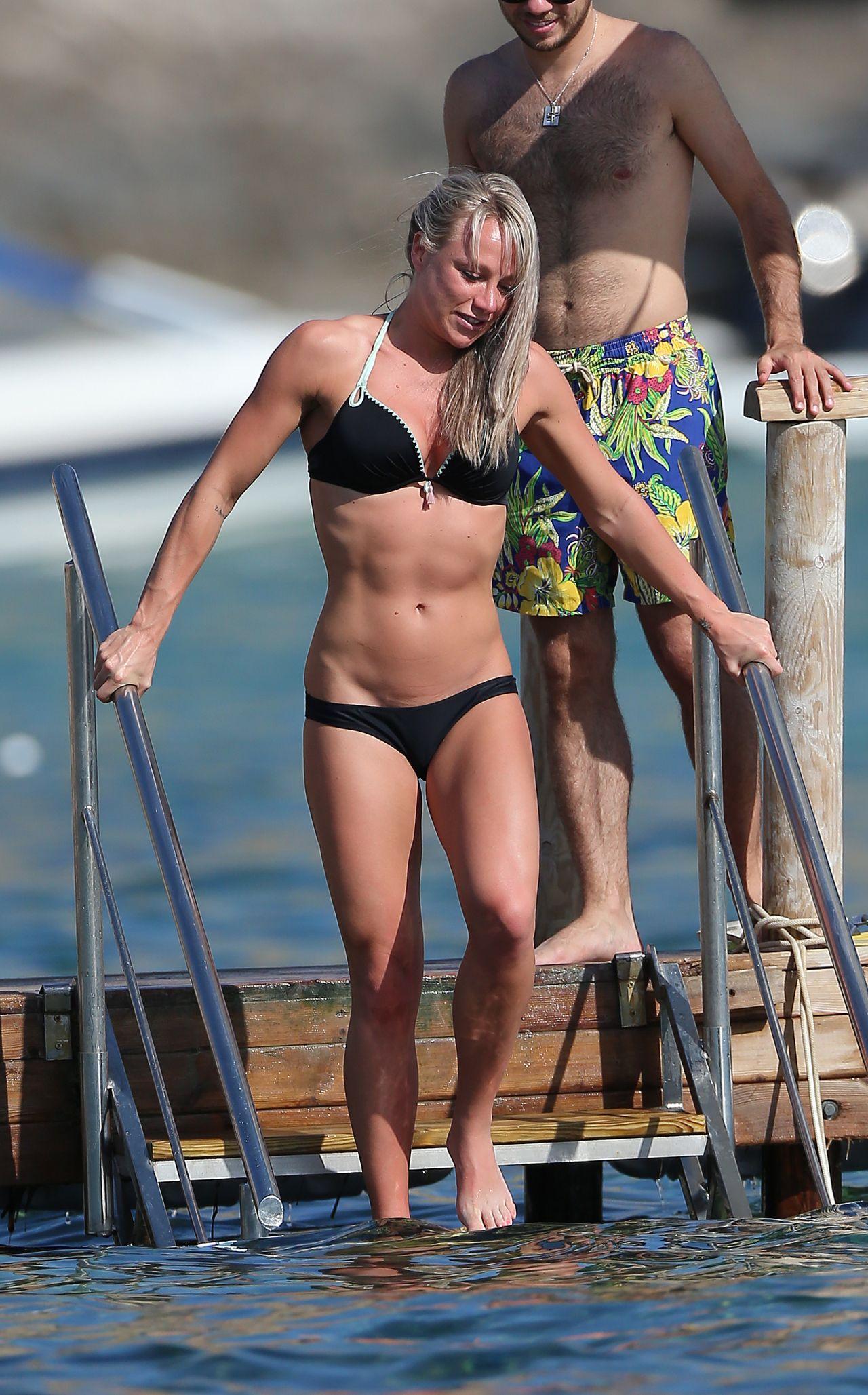 Video Tammy Lynn nude (41 photos), Tits, Bikini, Twitter, underwear 2015