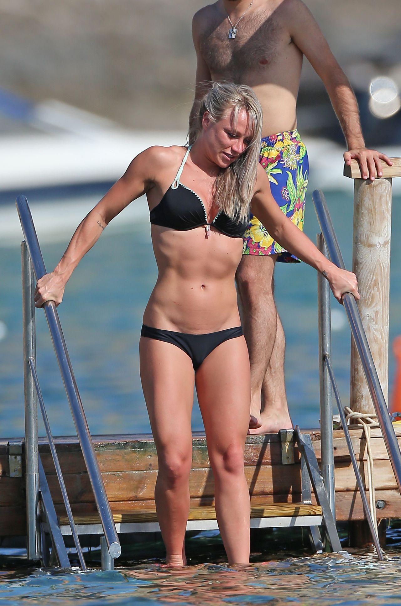 Chloe madeley bikini - 2019 year