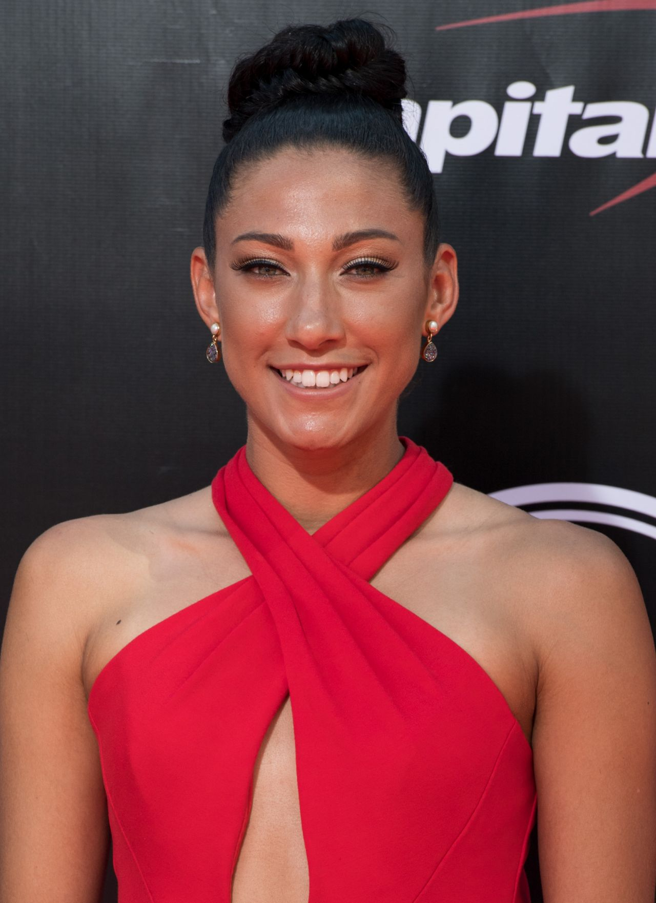 Celebrity Christen Press nudes (23 photos), Topless, Hot, Instagram, see through 2018