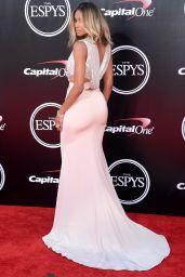 Ciara – ESPY Awards 2016 in Los Angeles