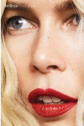 Claudia Schiffer -