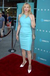 Courtney Love - A24