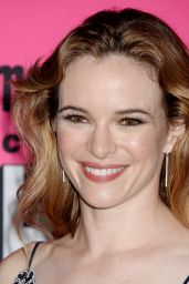 Danielle Panabaker - Entertainment Weekly