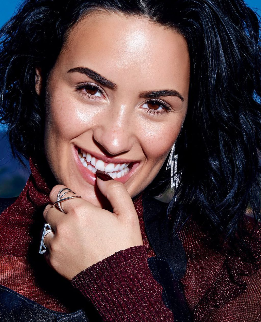 demi lovato - photo #13