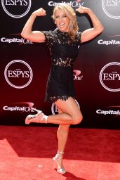 Denise Austin - ESPY Awards 2016  in Los Angeles