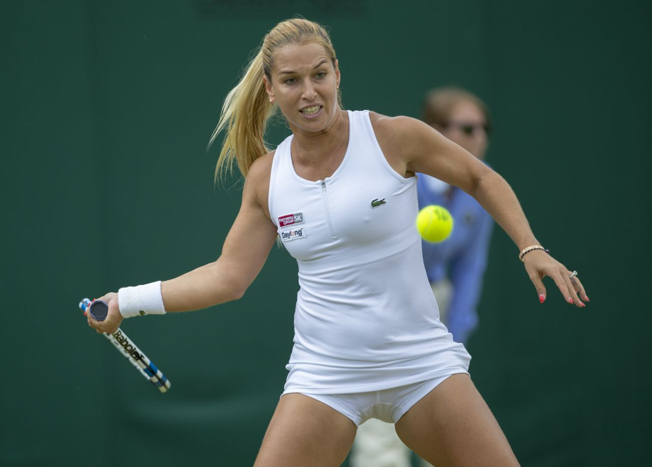 Pictures Dominika Cibulkova naked (19 foto and video), Ass, Fappening, Instagram, bra 2015